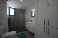 Casa Bella Bathroom_0